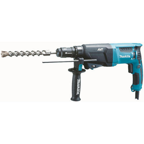 >Перфоратор Makita HR2611FT