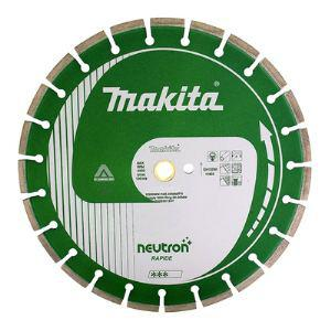 Алмазный диск Makita 230X10H22.2 Neutron Enduro (B-12930)