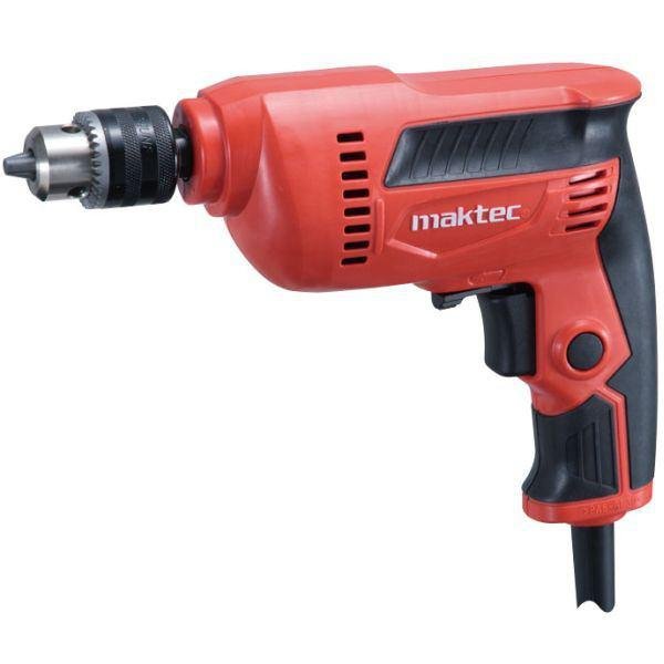 >Дрель Maktec by Makita MT 606