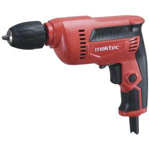 Дрель Maktec by Makita MT607