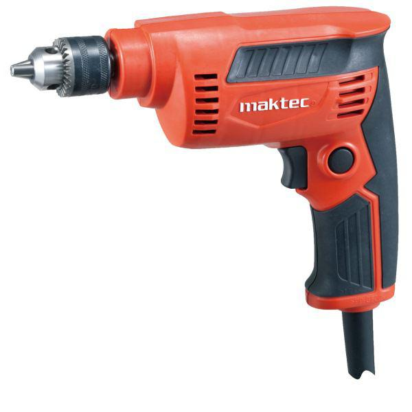 >Дрель Maktec by Makita MT652