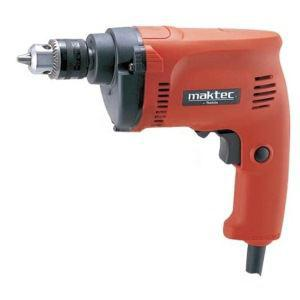 Дрель Maktec by Makita MT 600