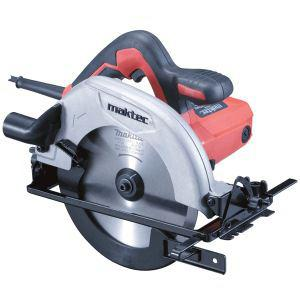 Пила дисковая Maktec by Makita MT582