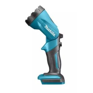 Фонарь Makita ML187 (STEXML187)
