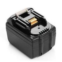 Аккумулятор Battery for Makita DDF343/ DDF446/ DDF448/ DDF444 (Li-Ion 14.4В 5Ач)