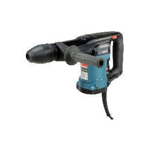 Отбойный молоток Makita HM 0860 C (HM0860C) SDS-MAX