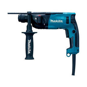 Перфоратор Makita HR 1830 (HR1830) SDS-plus 18мм
