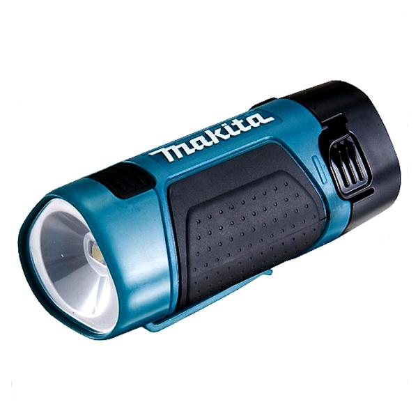 Фонарь Makita ML 100