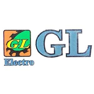 GL Еlectro